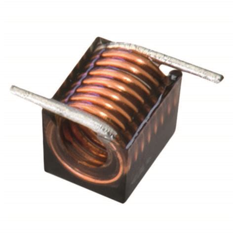 wurth inductor 744912210 wurth electronics inc inductors coils chokes digikey