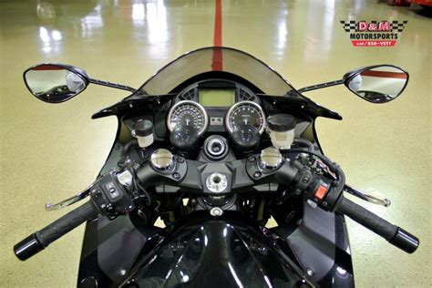 Kawasaki Dealers In Illinois by 2012 Kawasaki Zx 14r Stock M5123 For Sale Near Glen