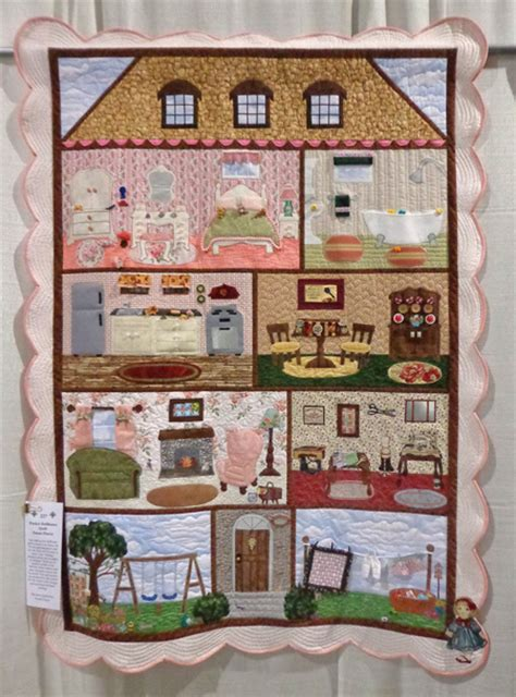 rooming houses in raleigh nc all doll houses 28 images amazing dollhouse all white front opening swoon leluja