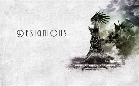 wallpaper design on photoshop how to create an outstanding wallpaper design in photoshop