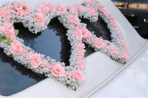 Hochzeitsauto Blumendeko by Blumendeko Hochzeitsauto Gro 223 E Bildergalerie