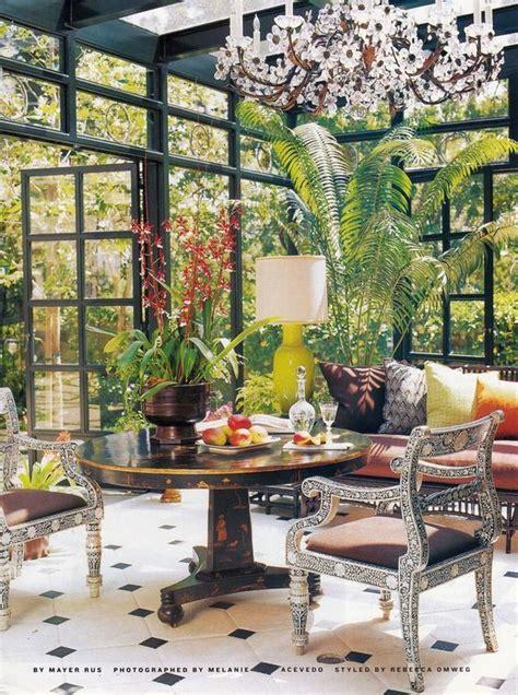 s interior design best 25 1920s interior design ideas on