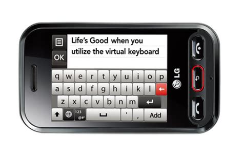 Touchscreen Evercoss A53c White Layar Sentuh lg cookie lite t300 hape layar sentuh mungil harga dibawah sejuta review hp terbaru