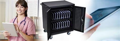 laptop charging station a buying guide for new laptop tablet charging stations