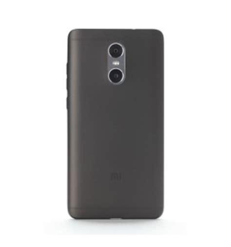 Deal Ultra Thin Tpu Xiaomi Redmi Pro original ultra thin tpu soft skin cover for redmi pro