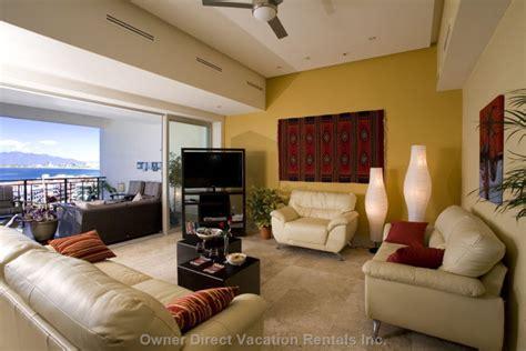 best bet room vallarta rooms owner direct