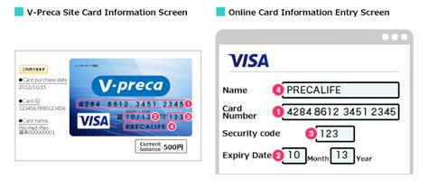 My Gift Card Site Register Mastercard - v preca use v preca internet only visa prepaid card