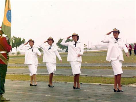 g1 primeira contra almirante do brasil diz que mulheres