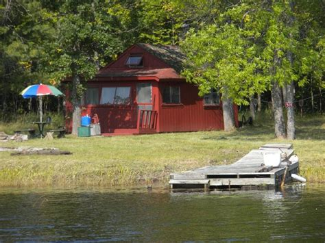 Lakefront Cabins For Sale In Minnesota by Crane Lake Mn Lake Homes And Cabins For Sale March 1