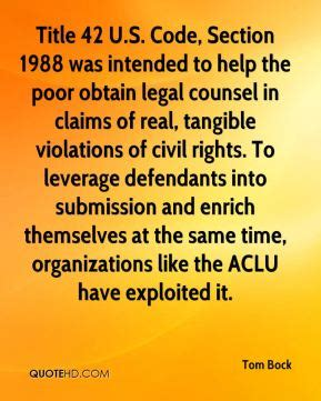 civil code section 1988 the poor quotes page 2 quotehd