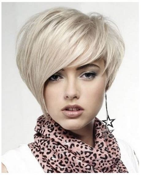 cortes de cabello para mujeres de mas de 50 a os cortes de pelo mas modernos para mujeres