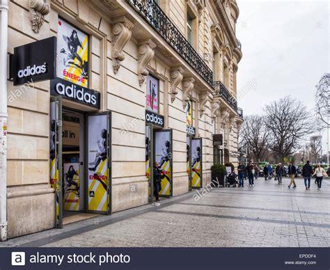 Harga Adidas Birmingham adidas shop hcmc