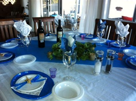 party themes greek greek party decorations greek party decoration ideas