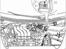 Volkswagen New Beetle - fuse box diagram - Auto Genius J179