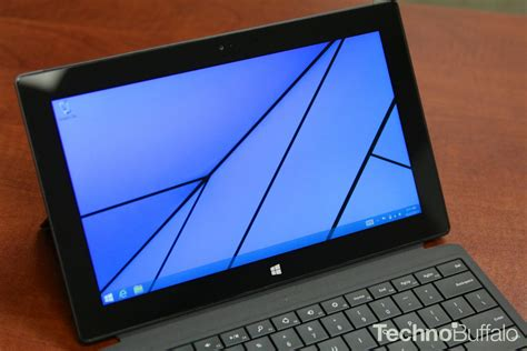 microsoft surface pro help desk microsoft surface 2 review better but still not best