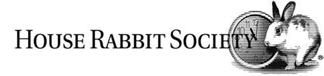 Rabbit House Society by House Rabbit Society Contacts House Rabbit Society