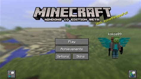 how to download minecraft for free on windows pc full minecraft pe windows 10 edition m 243 d download