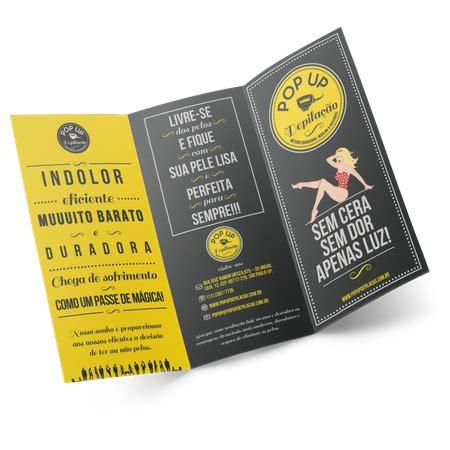 design your leaflet online leaflet design get a custom leaflet design online