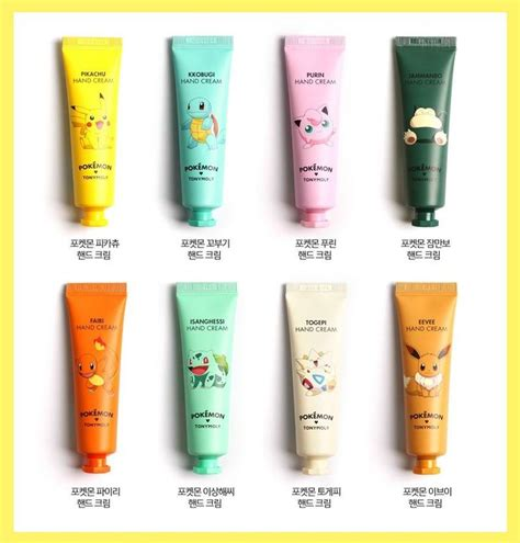 Makeup Tony Moly 1000 images about vanity on etude house disney makeup and lip gloss