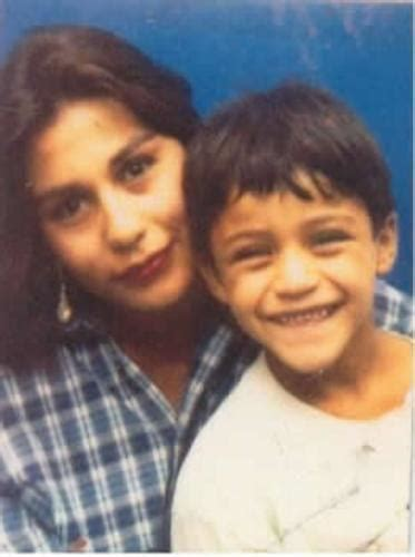 Alexis Sanchez Mother | yoann arsenal on twitter quot here s alexis sanchez and his
