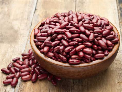 carbohydrates beans does brown beans contain carbohydrate