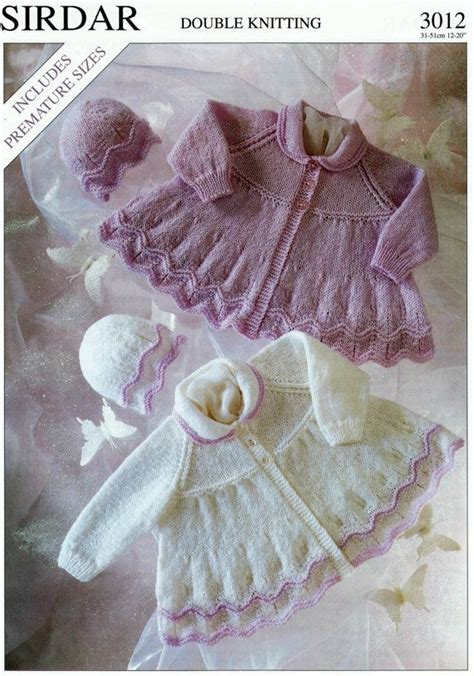 8 ply baby knitting patterns free knitting patterns 8 ply crochet and knit