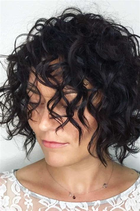 spiral perm in irving tx 31 best curly hair cuts images on pinterest braids hair