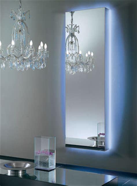 Miroir Metal Noir 1065 by Etonnante Hotte De Cuisine Au Design Unique Sign 233 Elica