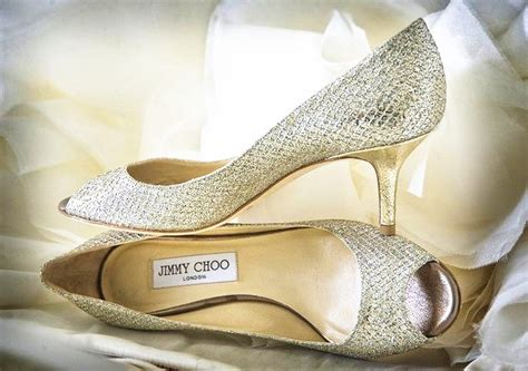 most comfortable wedding shoes most comfortable wedding shoes selection tips and
