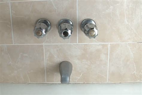 how to fix leaking bathtub how to fix a leaking bathtub faucet az group construction