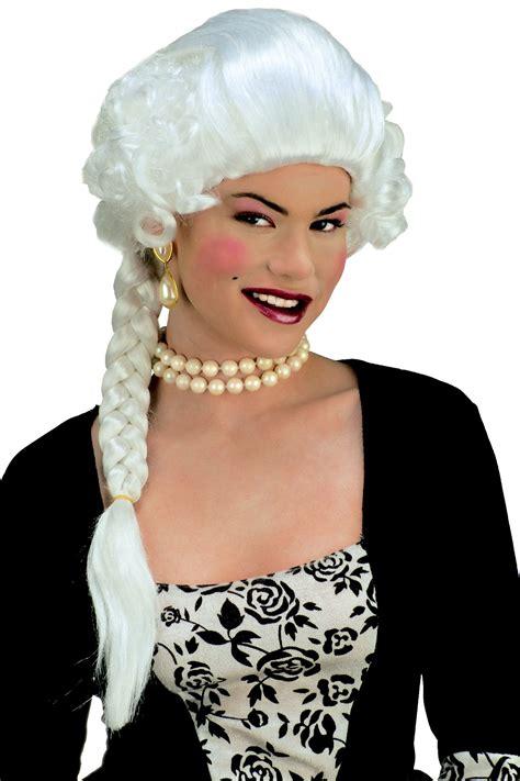 wigs for caucasian women over 50 wigs for white women over 50 wigs for women over 50