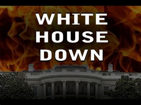 youtube white house quot white house down quot movie discussion youtube