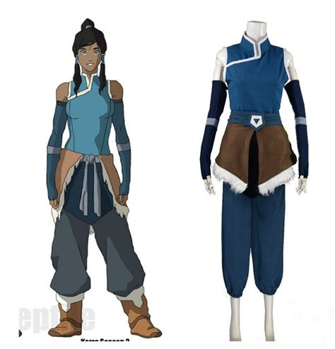 Legend Of Korra Choice Image   Wallpaper And Free Download