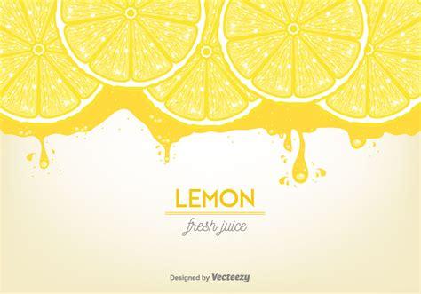 juice design background lemon juice background vector download free vector art