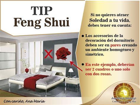 la parejita gua 8497416171 as 471 melhores imagens em feng shui vento e 193 gua no chacras casas e feng shui