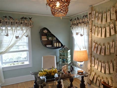 17 best images about hirshfield s paint colors on the friday paint colors and
