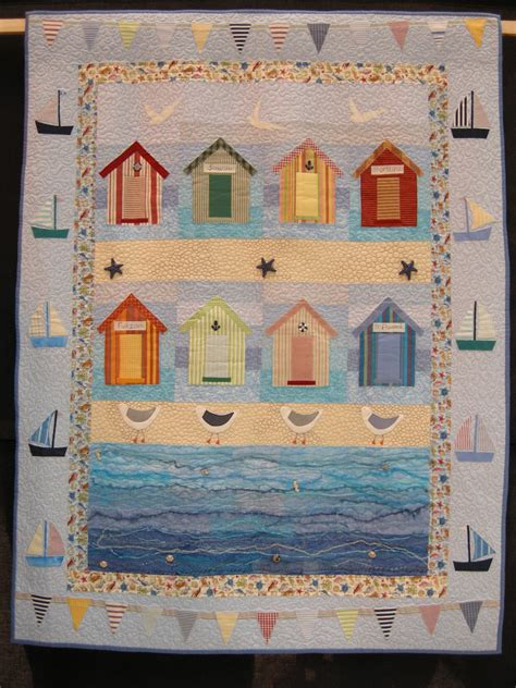 Festival Of Quilts Birmingham by Queenie S Needlework Festival Of Quilts Birmingham Uk
