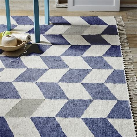 Diy Area Rug Ideas by 9 Fresh Diy Rug Ideas To Breath New Into Your Floors