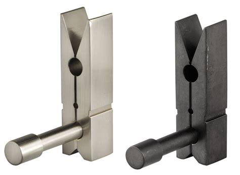 accessori per arredo bagno lineag accessori bagno presenta gli accessori della linea