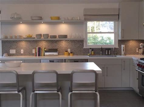 Yellow And Grey Kitchen by Yellow And Gray Kitchen Kitchen