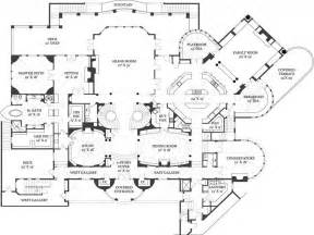 medieval castle floor plan blueprints hogwarts castle