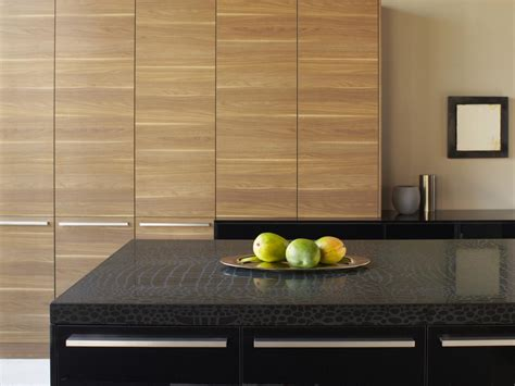 environmentally friendly kitchen cabinets eco friendly kitchen cabinets hgtv