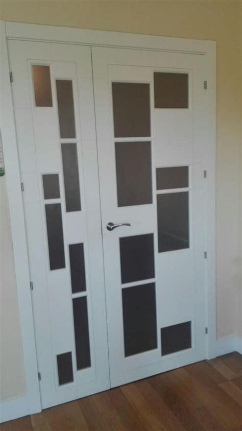 puertas madera interior baratas puertas interior baratas beautiful catlogo de fabricantes