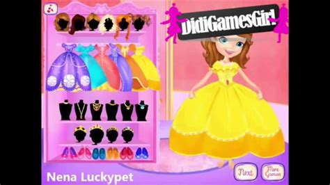 free online games for girls at 123mommycom didi games play free online games for girls youtube