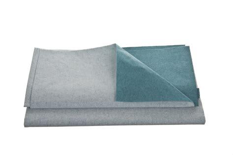 barrier drapes barrier 174 drape op towel 2 ply bunzl catalogue