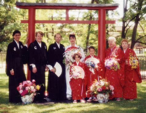 asian fusion japanese wedding theme albany wedding dj sweet 16 dj reunion