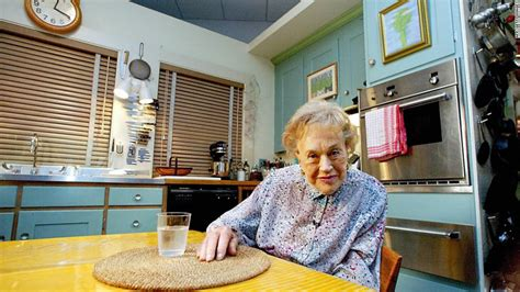 julia child kitchen happy birthday julia child cnn