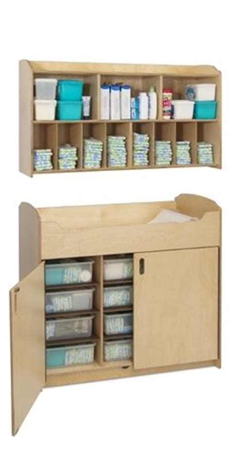 Change Table Organiser 25 Best Ideas About Church Nursery On Church Nursery Decor Church Rooms And