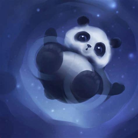 cute wallpaper for your ipad cute panda ipad wallpaper and ipad 2 wallpaper