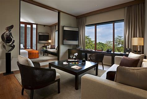 2 bedroom hotel suites singapore singapore accommodation capella singapore sentosa